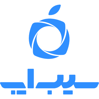 سیب اپ