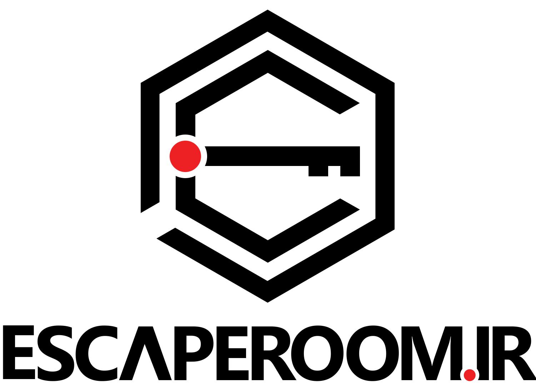 اسکیپ روم (اتاق فرار)