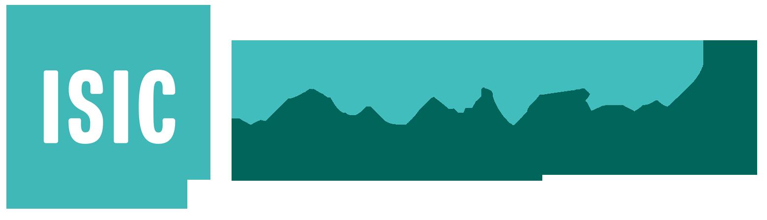 سازمان بین المللی دانشگاهیان