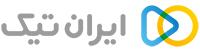 ایران تیک