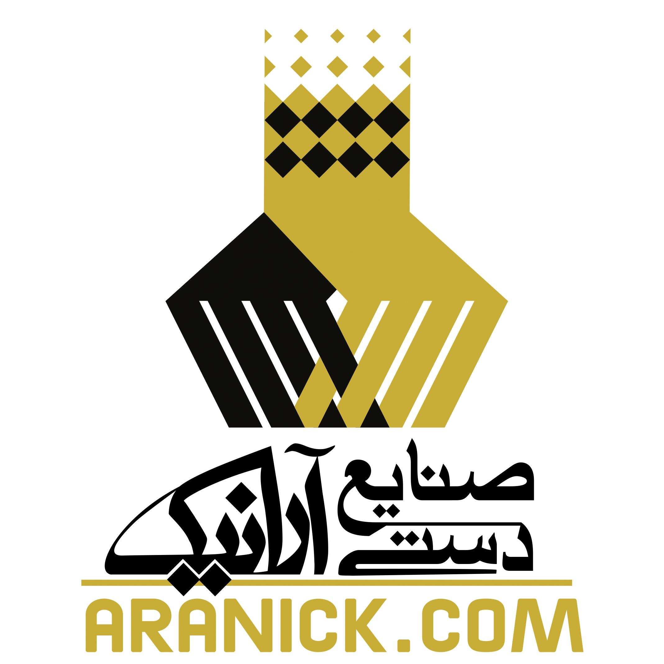 Aranick