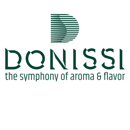 Donissi