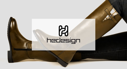 Hedesign