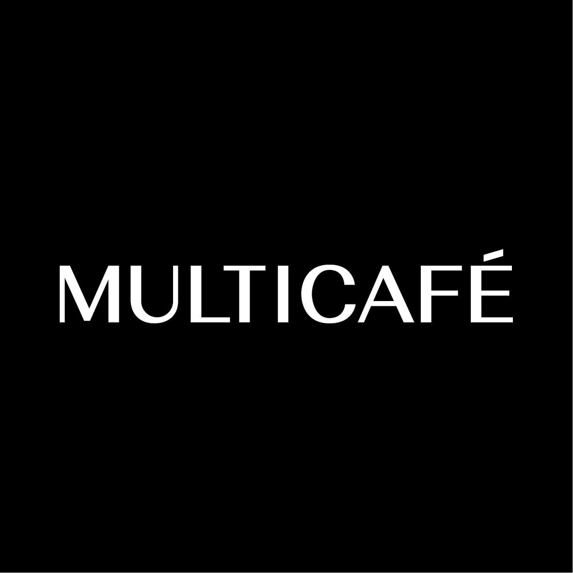 MultiCafe