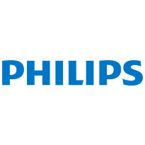 پارتنرشیپ - فیلیپس 2
