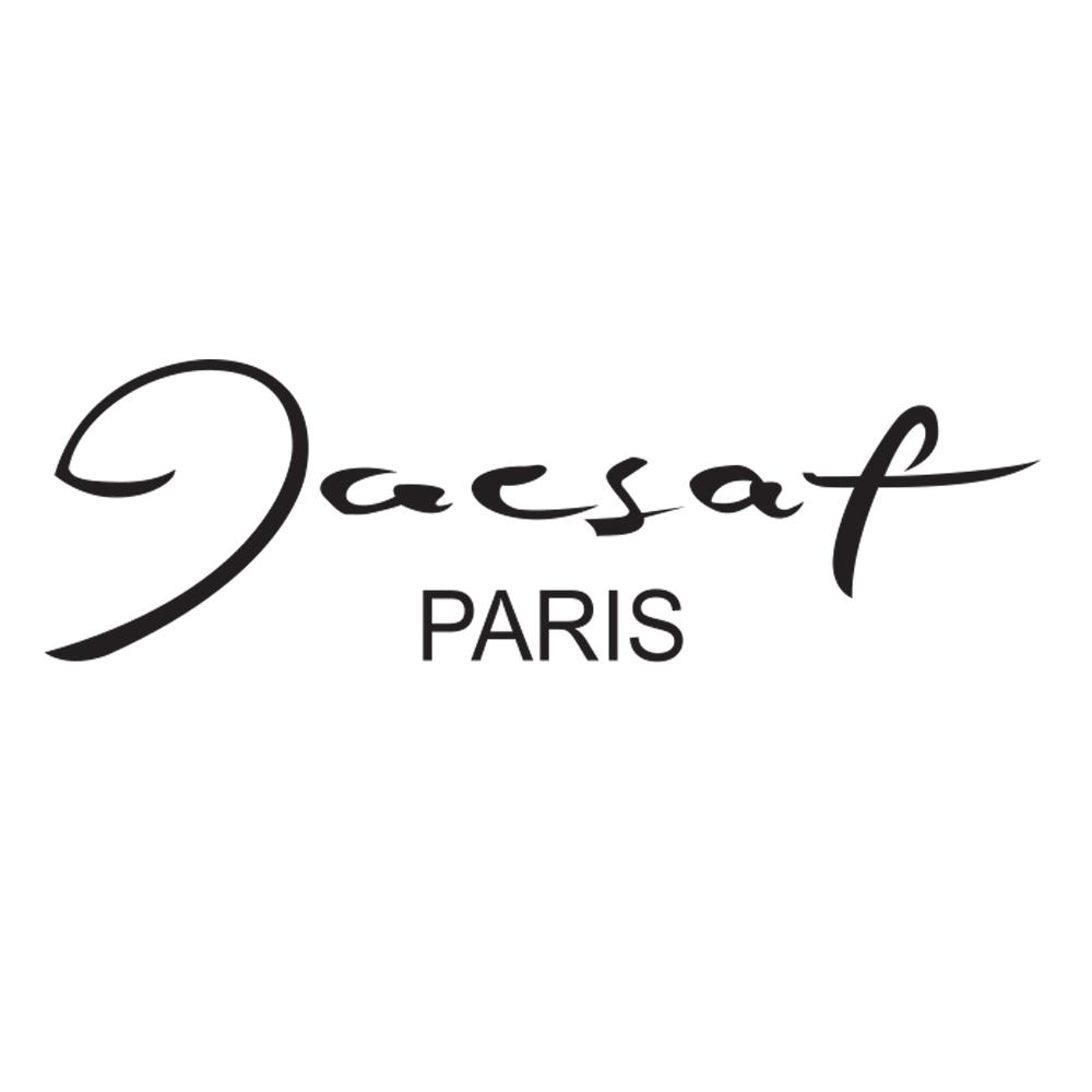 Jacsaf