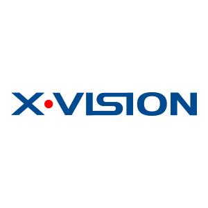 X.Vision