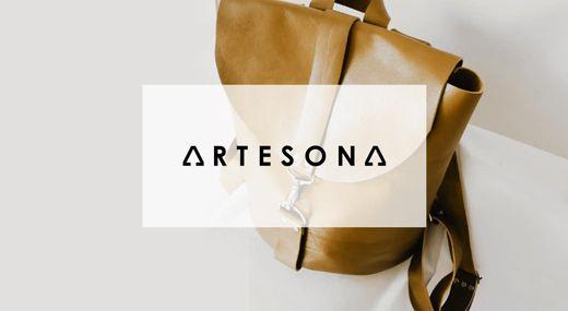 Artesona