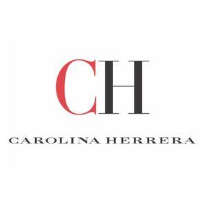محصولات اصل کارولینا هررا