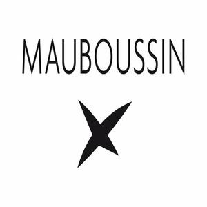 محصولات اصل مابوسین
