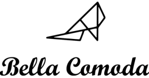 بلا کومودا