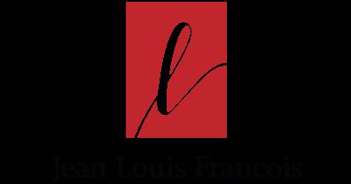 ژان لوییس فرانسوا