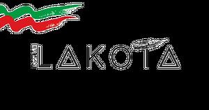 لاکوتا