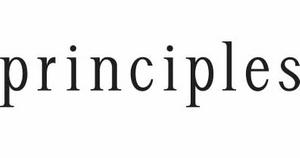 پرینسیپلز