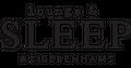 Lounge and Sleep