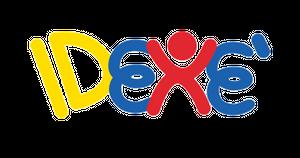 ایدکس