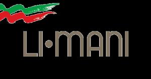 لیمانی