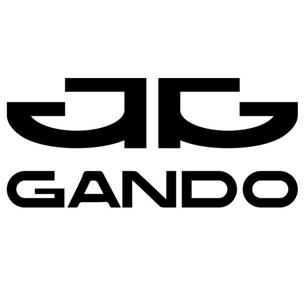 گاندو