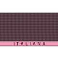 ایتالیانا