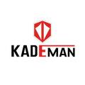کیدمن