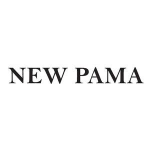 نیو پاما