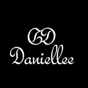 دنیلی