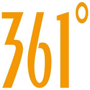 محصولات اصل 361 درجه