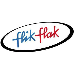 فلیک فلاک