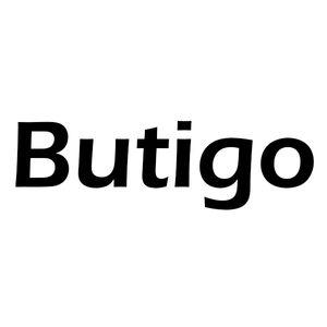بوتیگو
