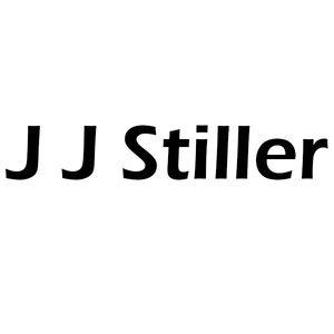 جی جی استیلر