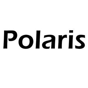 پولاریس