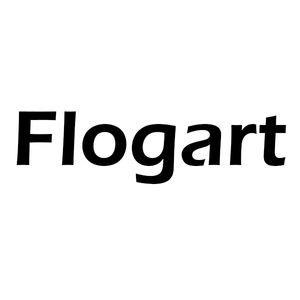 فلوگارت