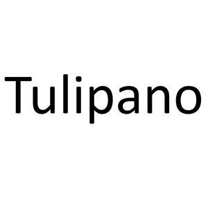 تولیپانو