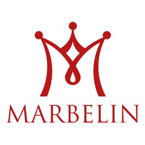 محصولات اصل ماربلین
