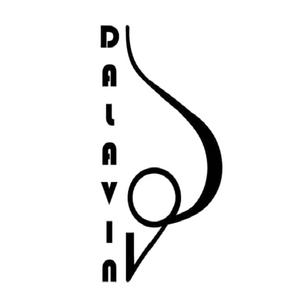 دالاوین