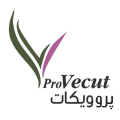 proVecut