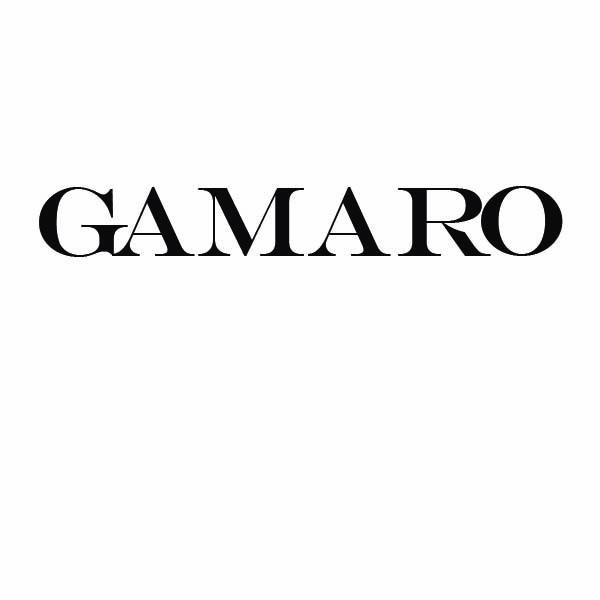 گامارو
