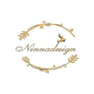 نینا دیزاین