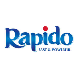 محصولات اصل راپیدو