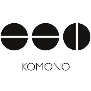 کومونو