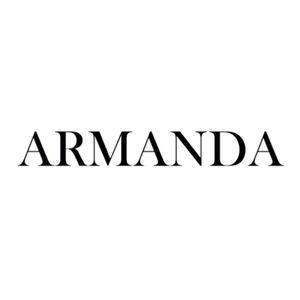 آرماندا