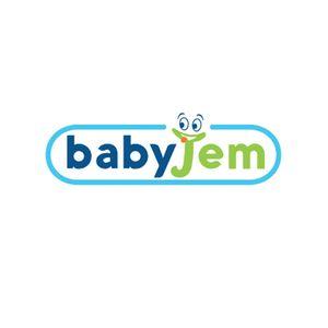 بیبی جم