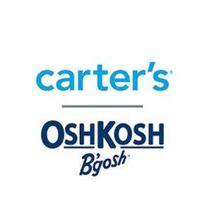 محصولات اصل کارترز