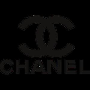 محصولات اصل شانل