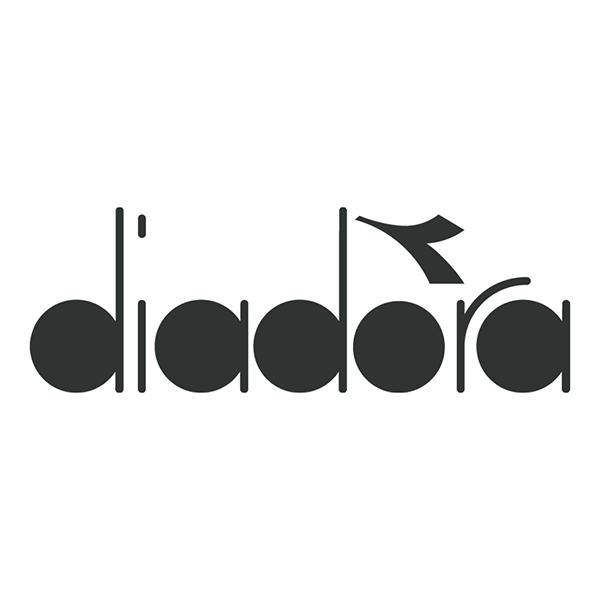 محصولات اصل دیادورا
