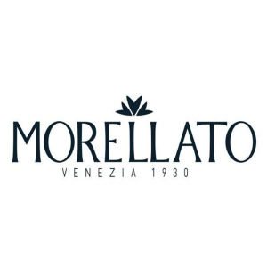 محصولات اصل مورلاتو