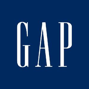 محصولات اصل گپ