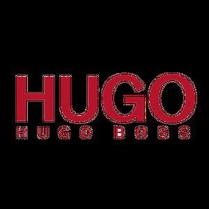 محصولات اصل هوگو باس