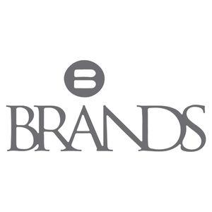 محصولات اصل برندس