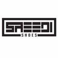 کفش سعیدی